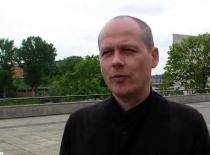 Joachim Koester (DK)
