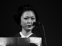 Noriko Yamaguchi (JP)