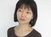 Aki Nakazawa (JP/DE)