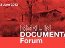 Berlin Documentary Forum 2