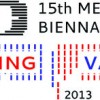 WRO Media Art Biennale
