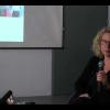 Sabine Himmelsbach (CH) – #1