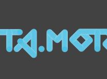 Meta.Morf 2010
