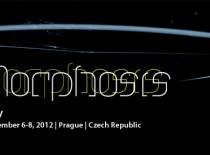 MutaMorphosis 2012 (Tribute to Uncertainty)