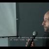 Jacek Zachodny (PL) – #2