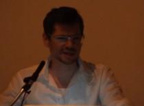 David Szanto (ca)