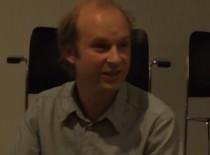 Jan Jongert (nl)