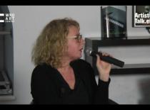 Sabine Himmelsbach (CH) – #2