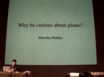 Monika Bakke (PL)