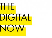THE DIGITAL NOW – Look up in the sky!