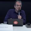 Antoni Abad (ES)