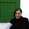 Katja Perat (si)