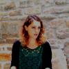 Ariane Labed (fr)