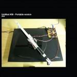 Portable-CD-Mehanizem2