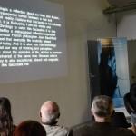 3xR Artist Talk