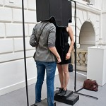 MirrorBoxByAlicjaKołodziejczyk