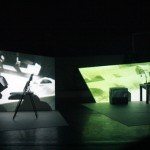 cooperation with theatre skrat