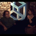 Ed Tannenbaum- artisttalk 2