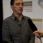 Ekmel Ertan artisttalk