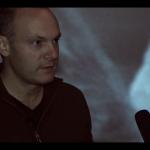 Ulrich Fischer-artisttalk 2