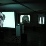 installation enormousroom