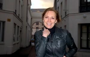 Cécile Babiole