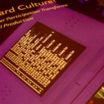 Bastard Culture! How User     Participation Transforms Cultural Production