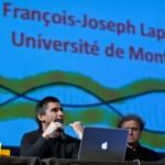 Francois-Joseph Lapointe (CA) 1