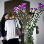 Georg Tremmel & Shiho Fukuhara: Common Flowers