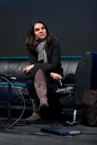 Manuela Naveau 2