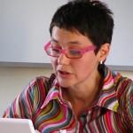 Monika Bakke
