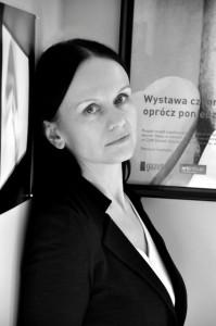 Monika Weiss