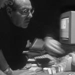 Roy Ascott 1992