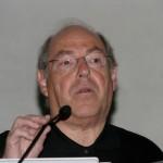 Roy Ascott Digital Avant-Garde Media Art Forum