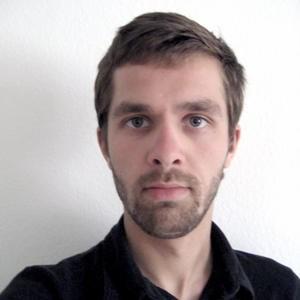 Steffen Fiedler