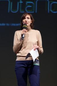 Susanne Jaschko muta