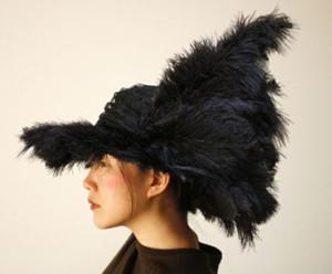 Taiknam Hat