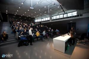 at symposium1