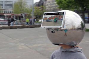 helmet_05